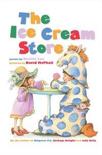 the-ice-cream-store