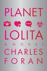 planet-lolita