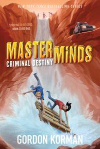 masterminds-criminal-destiny