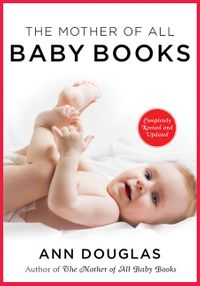 the-mother-of-all-baby-books-3rd-edition