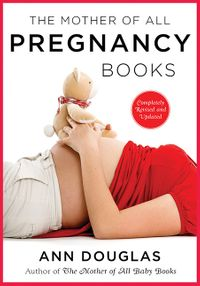 the-mother-of-all-pregnancy-books-3rd-edition