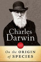 On The Origin Of Species eBook DGO by Charles Darwin