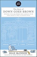 the-best-of-down-goes-brown