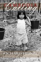 Cambodia Calling eBook  by Richard Heinzl