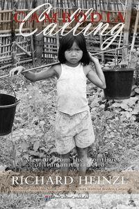 cambodia-calling