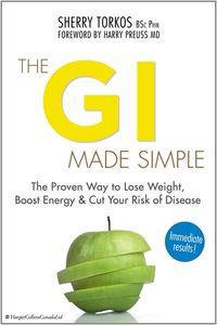 the-gi-made-simple