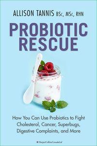 probiotic-rescue