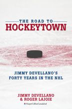 the-road-to-hockeytown