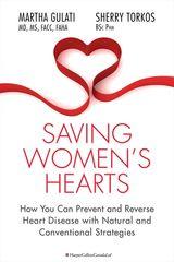 Saving Women's Hearts