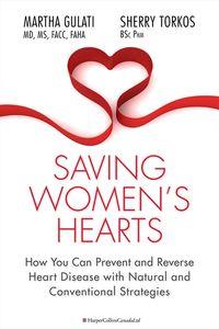 saving-womens-hearts