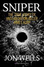 Sniper eBook  by Jon Wells