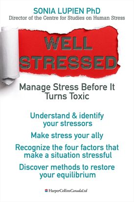 Well Stressed