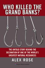 who-killed-the-grand-banks