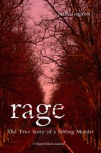 Rage eBook  by Jerry Langton