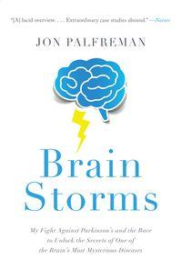 brain-storms