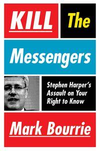 kill-the-messengers