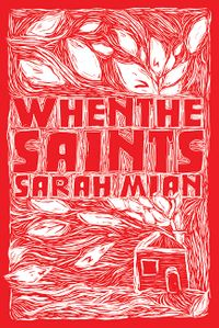 when-the-saints