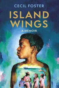 island-wings