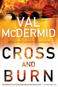 cross-and-burn