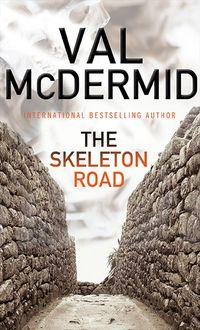 the-skeleton-road