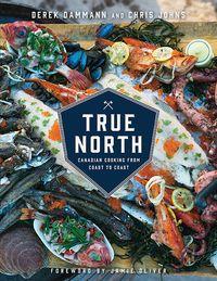 true-north
