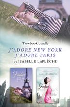 isabelle-lafleches-jadore-bundle
