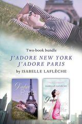 Isabelle Lafleche's J'adore Bundle