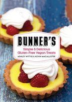 Bunner's Bake Shop Cookbook