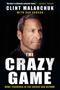 the-crazy-game