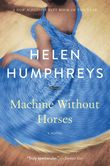 machine-without-horses