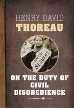 on-the-duty-of-civil-disobedience