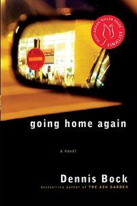 going-home-again