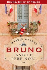 Bruno And Le Pere Noel
