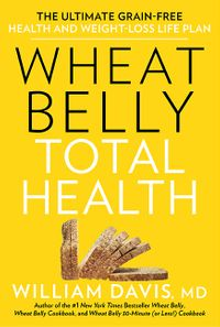 wheat-belly-total-health