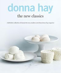 donna-hay-the-new-classics