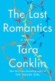 the-last-romantics