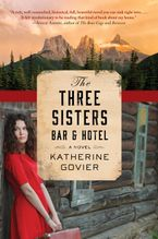 The Three Sisters Bar and Hotel