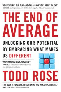 the-end-of-average