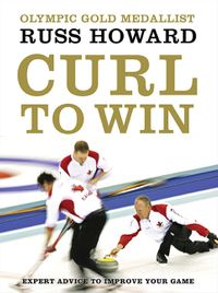 curl-to-win