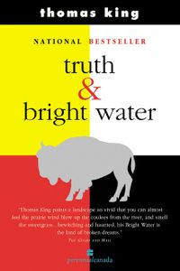 truth-and-bright-water