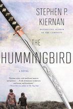 the-hummingbird