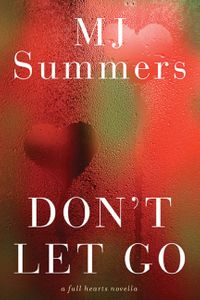 dont-let-go