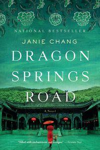 dragon-springs-road