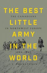 The Best Little Army In The World