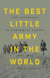 the-best-little-army-in-the-world