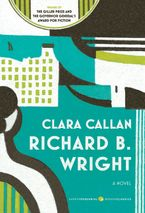 Clara Callan eBook DGO by Richard B. Wright
