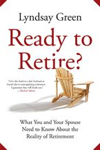 Ready to Retire? Paperback  by Lyndsay Green