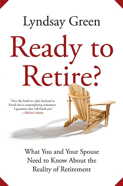 How to Tell If You're Ready to Retire