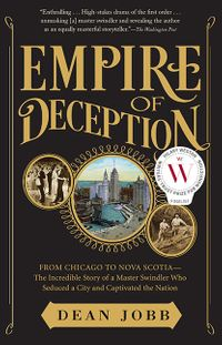 empire-of-deception