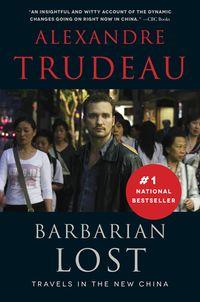 barbarian-lost
